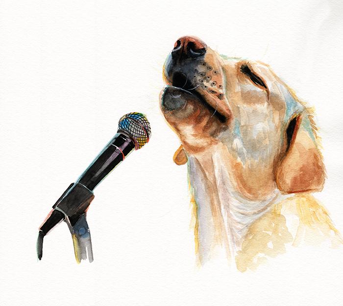 singingdog_redstreake.png