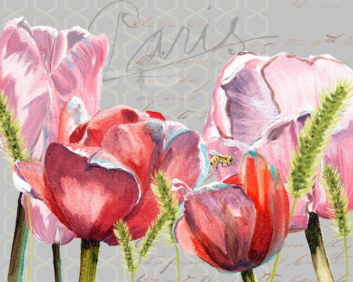 redstreake_tulips1.jpg