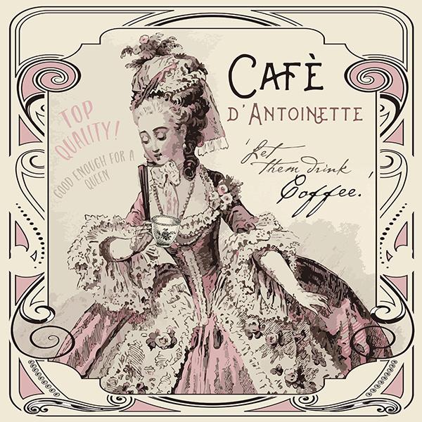 redstreake_vintagecollage_cafe_dAntoinette.jpg