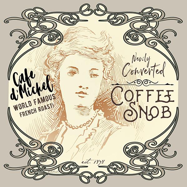 redstreake_vintagecollage_coffeesnob.jpg