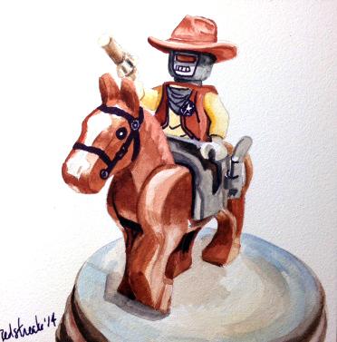 robot_cowboy.jpg