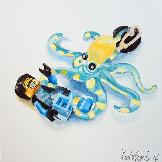 ohnooctopus.jpg