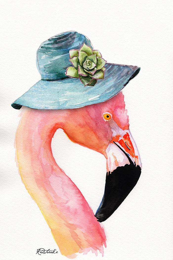 flamingo2_highres_withhat.jpg