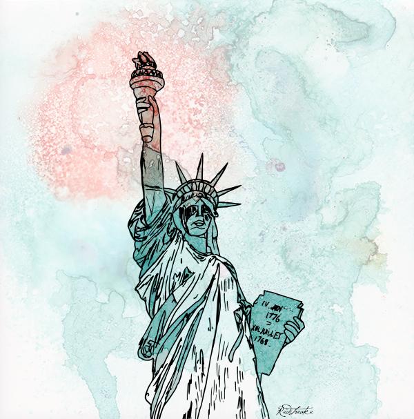 liberty2_redstreake.jpg