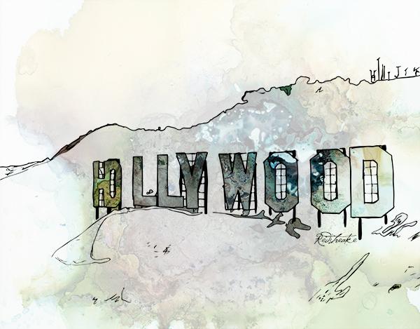 hollywood_splash_layout.jpg