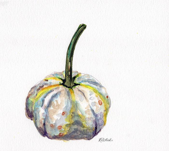 gourd2.jpg