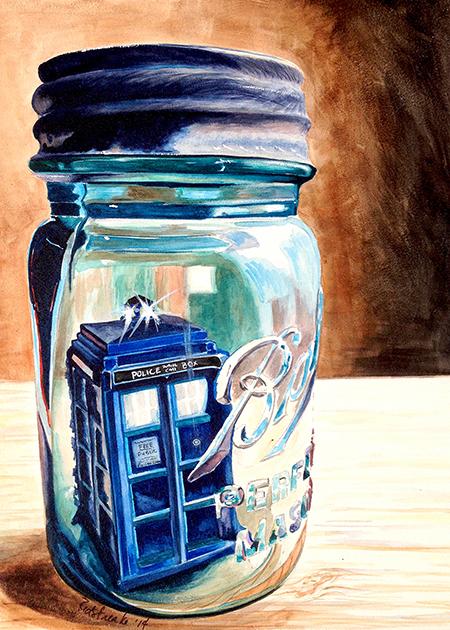 TARDIS_balljar5x7.jpg