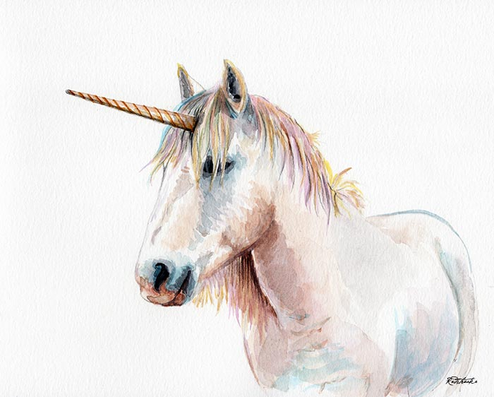 Unicorn2_lowres_redstreake.jpg