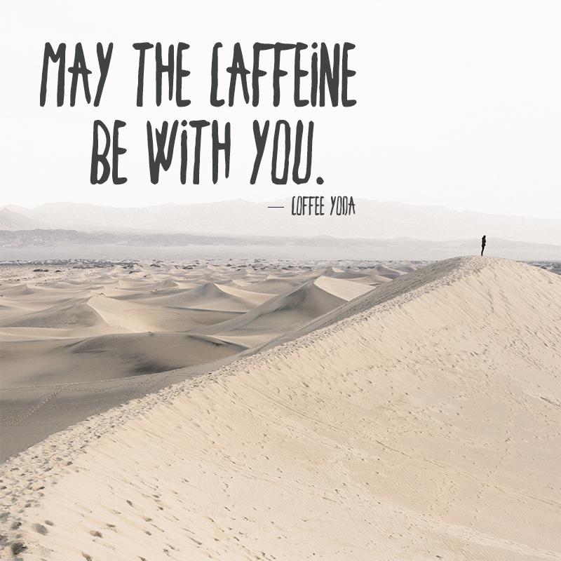 maythecaffeinebewithu_redstreake.jpg