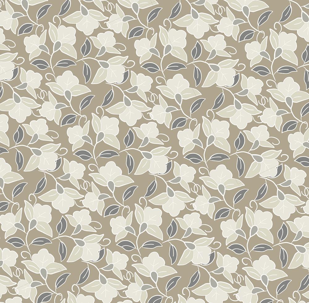 creamflowers_beige_redstreake.png