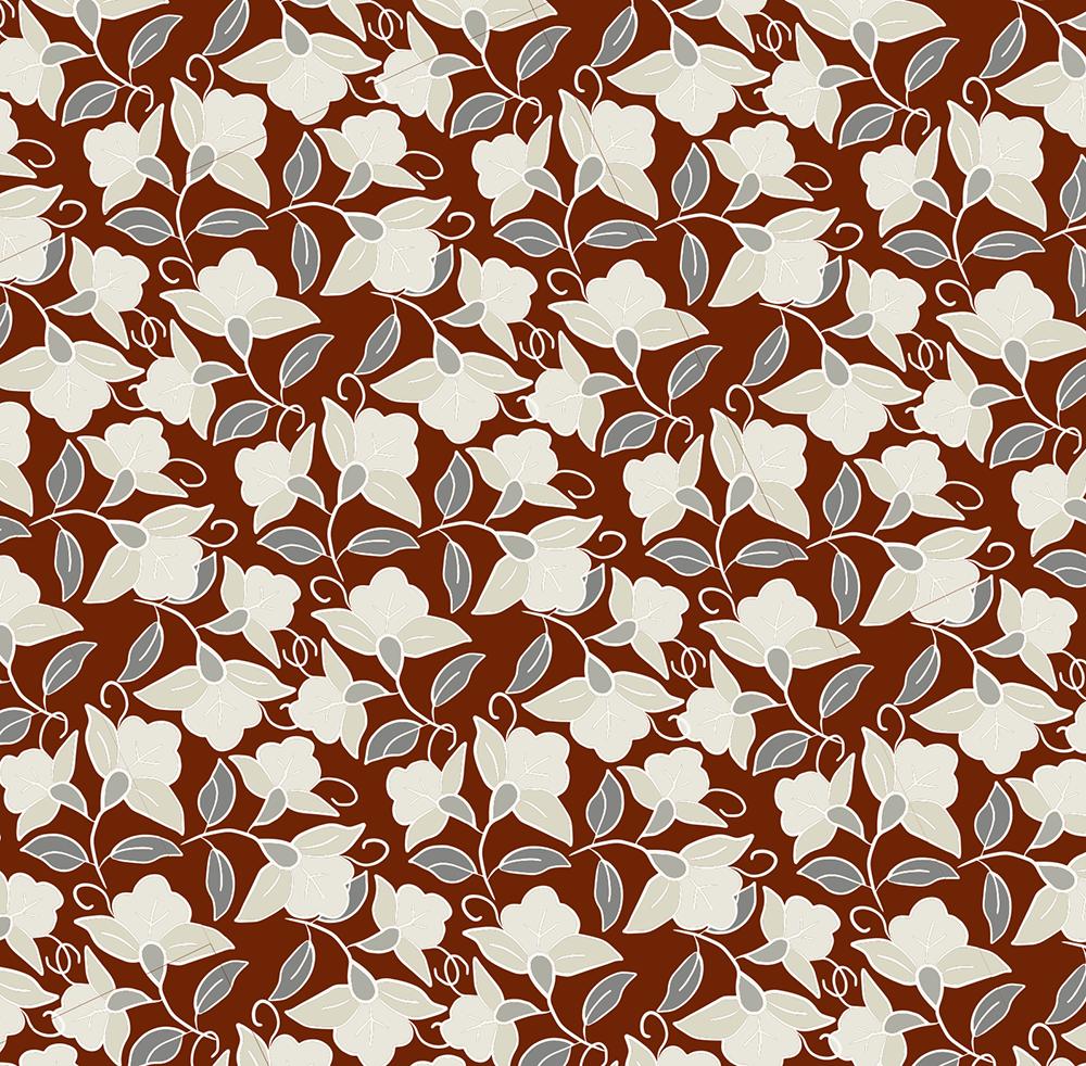 creamflowers_rust_redstreake.png