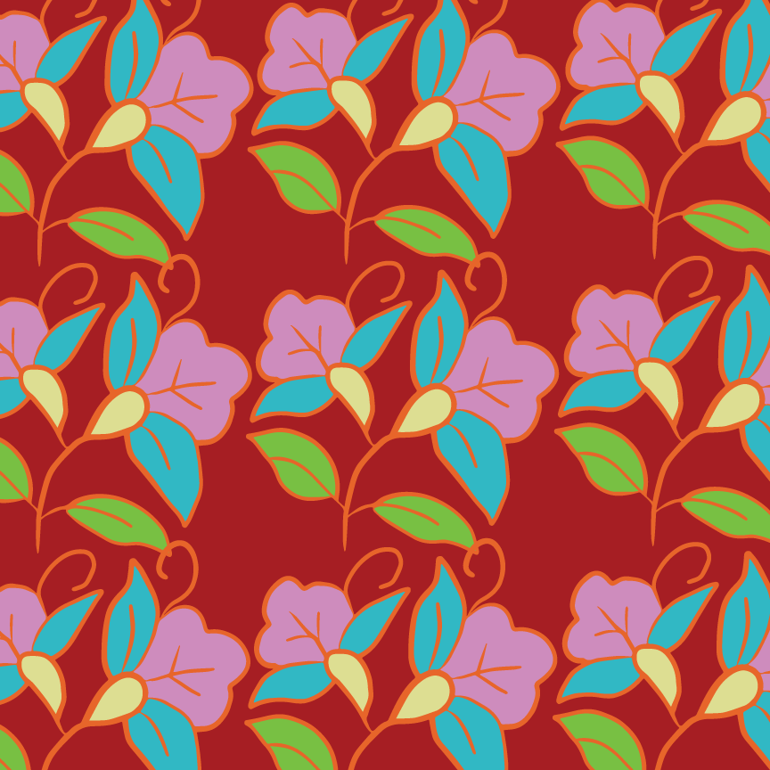whimsyfloral3.png