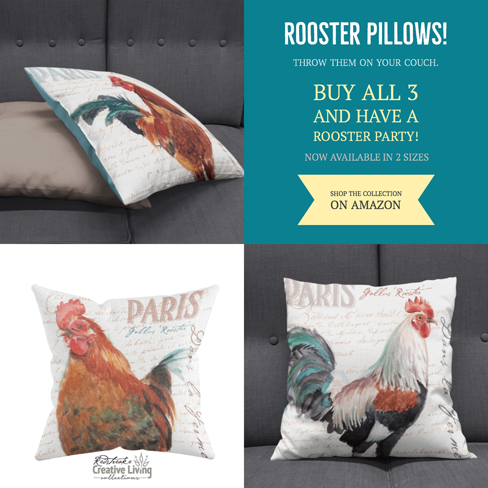 roosterpillows.png