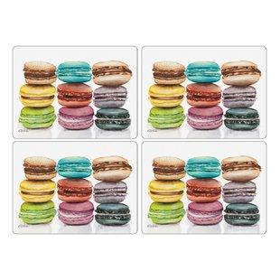 pimpernel-macarons-16-placemat-set-of-4.jpg