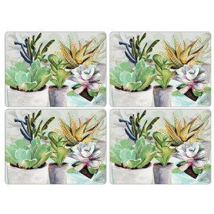 pimpernel-succulents-16-placemat-set-of-4.jpg