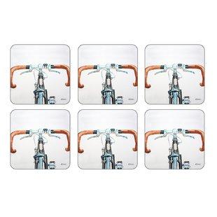 bicycle-coaster-set-of-6.jpg