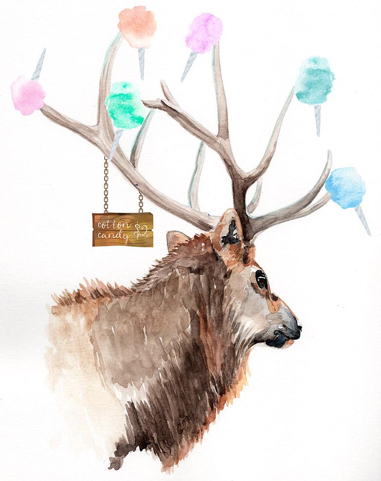 elk_cottoncandyseller.jpg