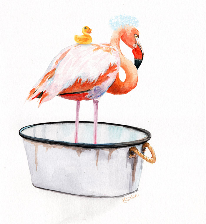 flamingo_tub_redstreake.jpg