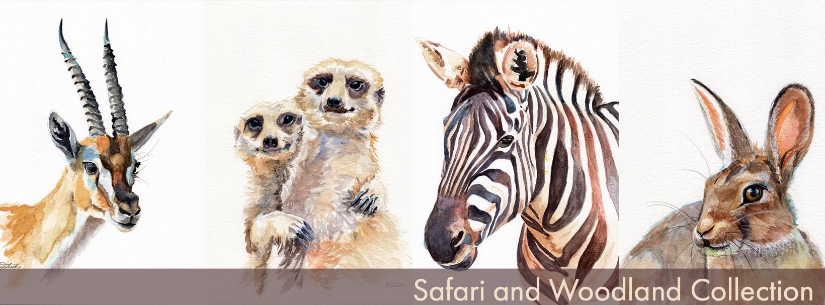 safari and woodland collection.jpg