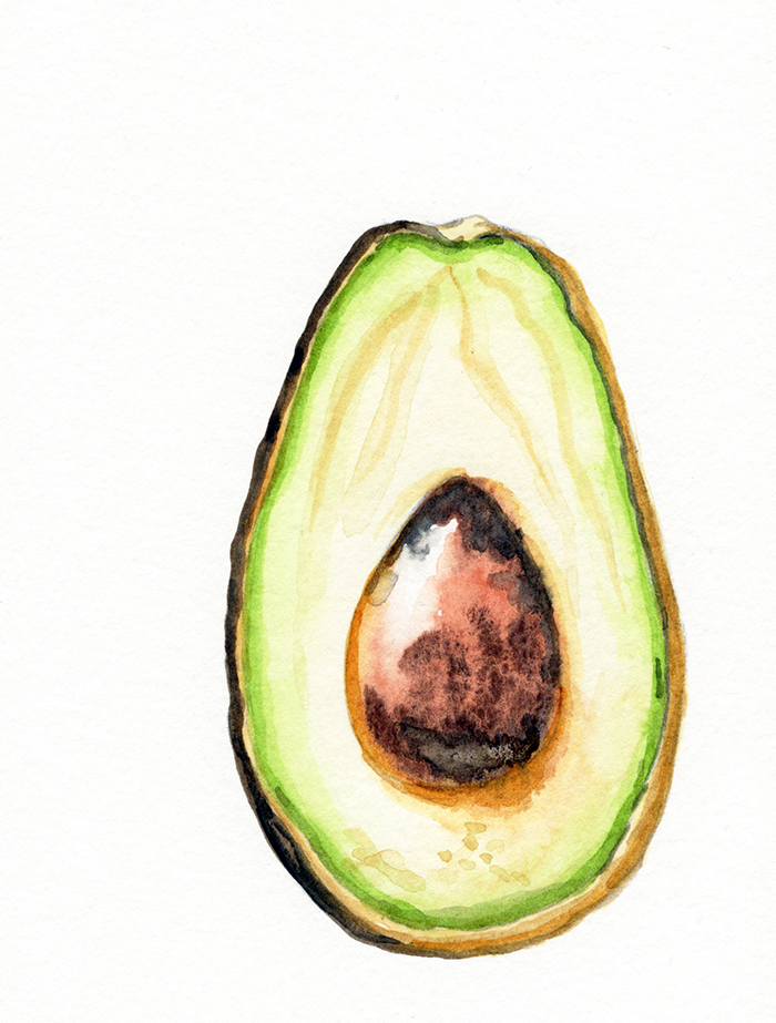 avocado_half2_redstreake.jpg