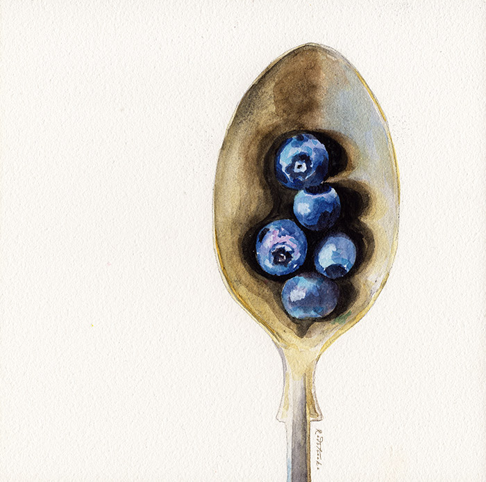 spoonwithblueberries.jpg