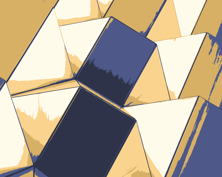 abstract_AshleyFurniture.png