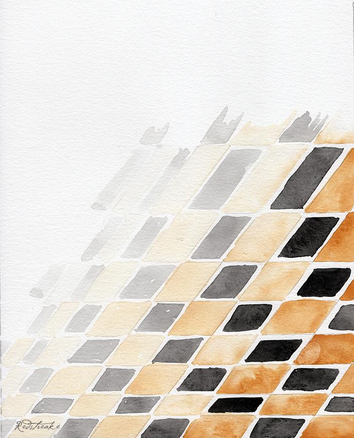 abstract_ochre1.jpg