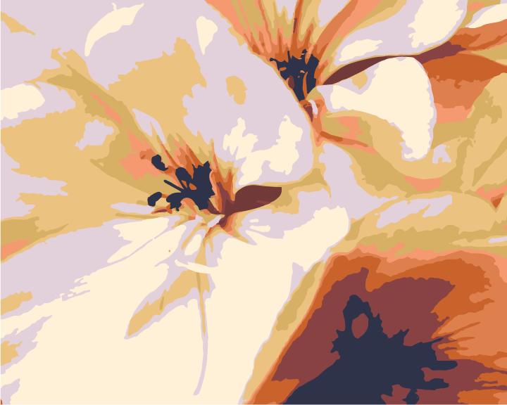 floral_AshleyFurniture_2.png
