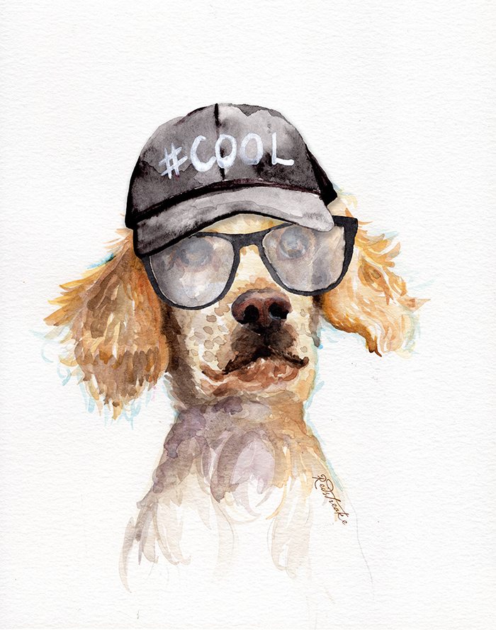 cooldog_hatglasses2.jpg