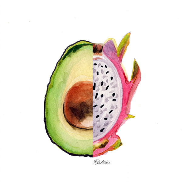 avocado_dragonfruit_redstreake.jpg