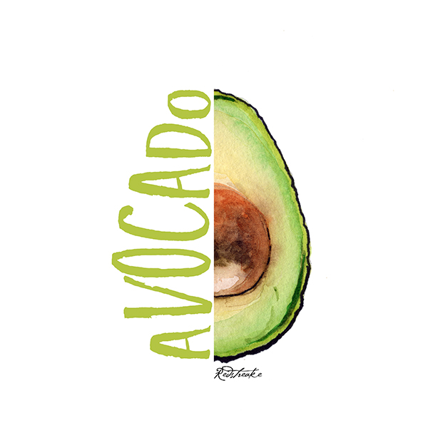avocado_words.jpg