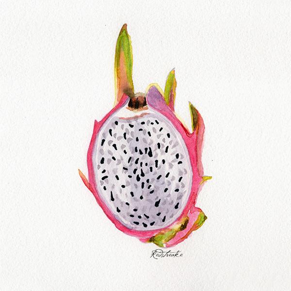 dragonfruit_redstreake.jpg