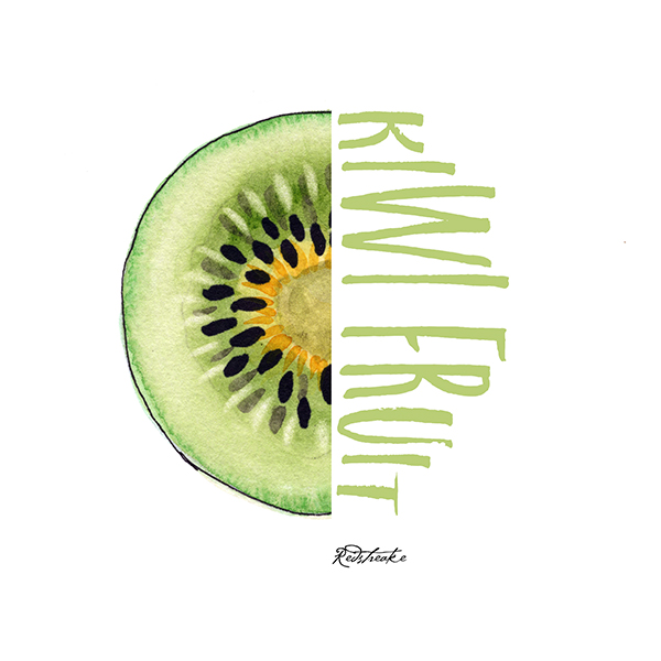 kiwi_words.jpg