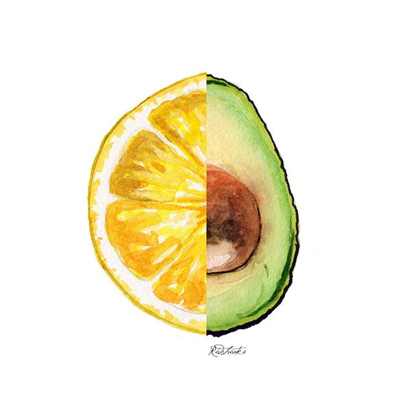 lemon_avocado_redstreake.jpg