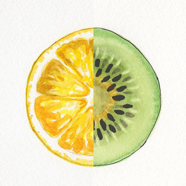 lemon_kiwi.jpg