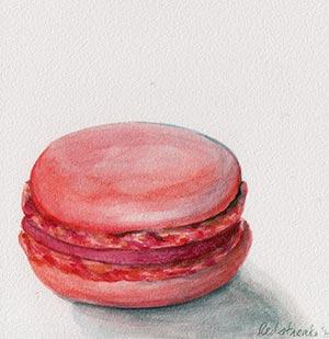 raspberrymacaroon_redstreake.jpg