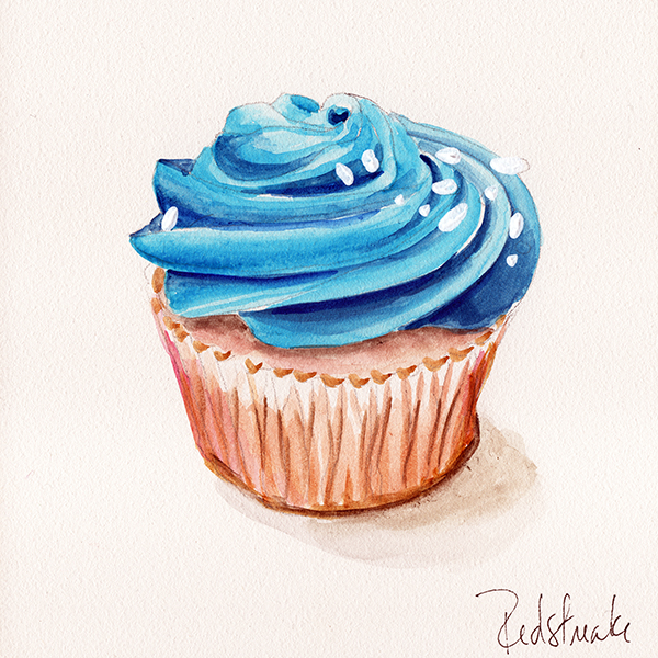 redstreake_cupcakeblueicing.jpg