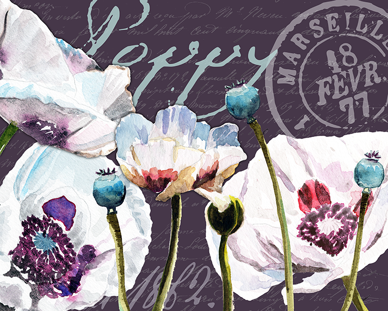lavenderpoppies_purple_2018_collage.png