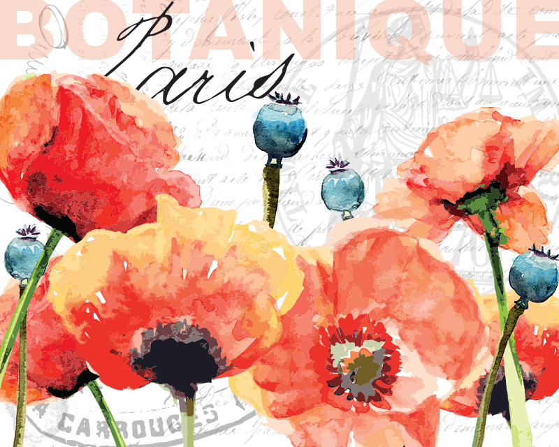 redpoppies_2018_collage.png