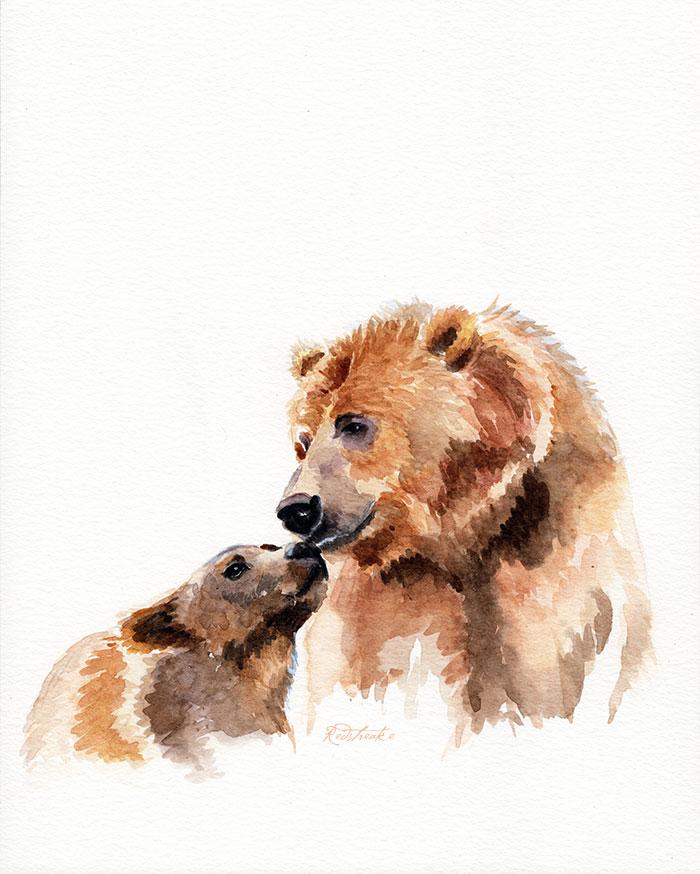 bearfamily_redstreake.jpg