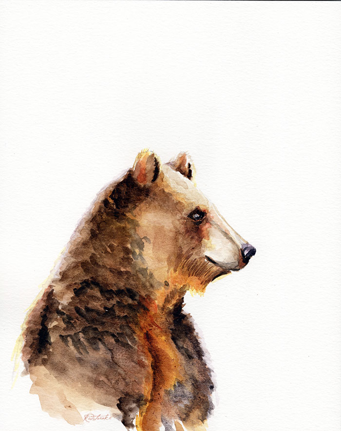 bearportrait_lowres.jpg