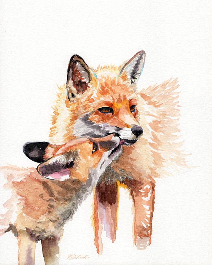 foxfamily_redstreake.jpg