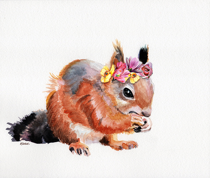 redsquirrel_flowers 2.jpg