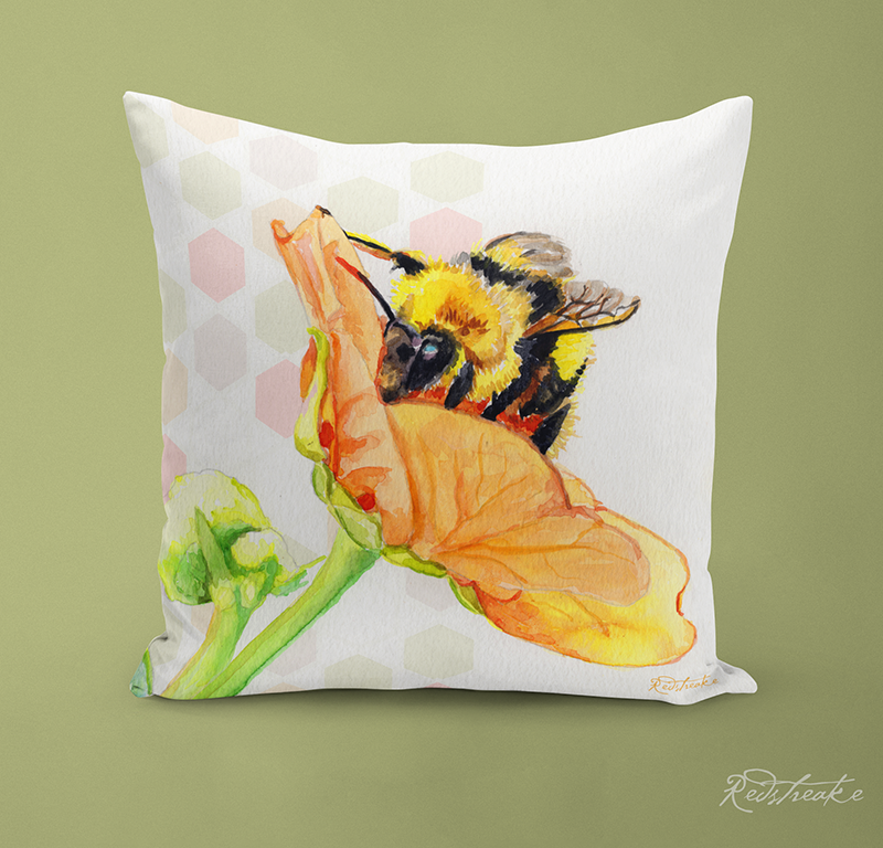 Pillow-Bee4_redstreake_lowres.png