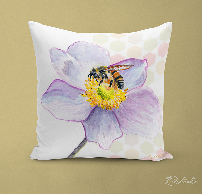 Pillow-Bee3_redstreake_lowres.png