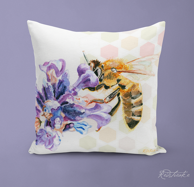 Pillow-Bee2_redstreake_lowres.png