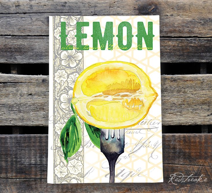 Tea-Towel-lemon1_redstreake.png