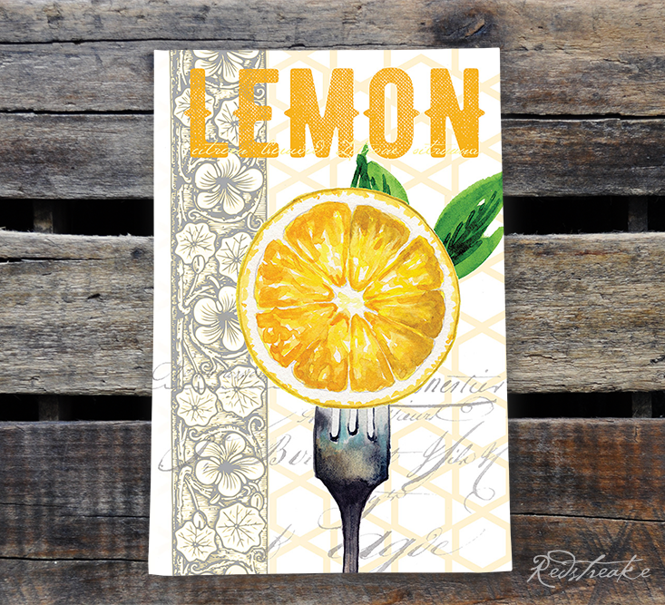Tea-Towel-lemon2_redstreake.png