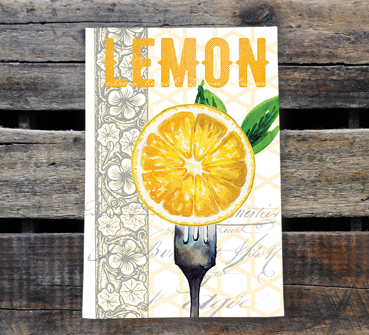 Tea-Towel-lemon2.png