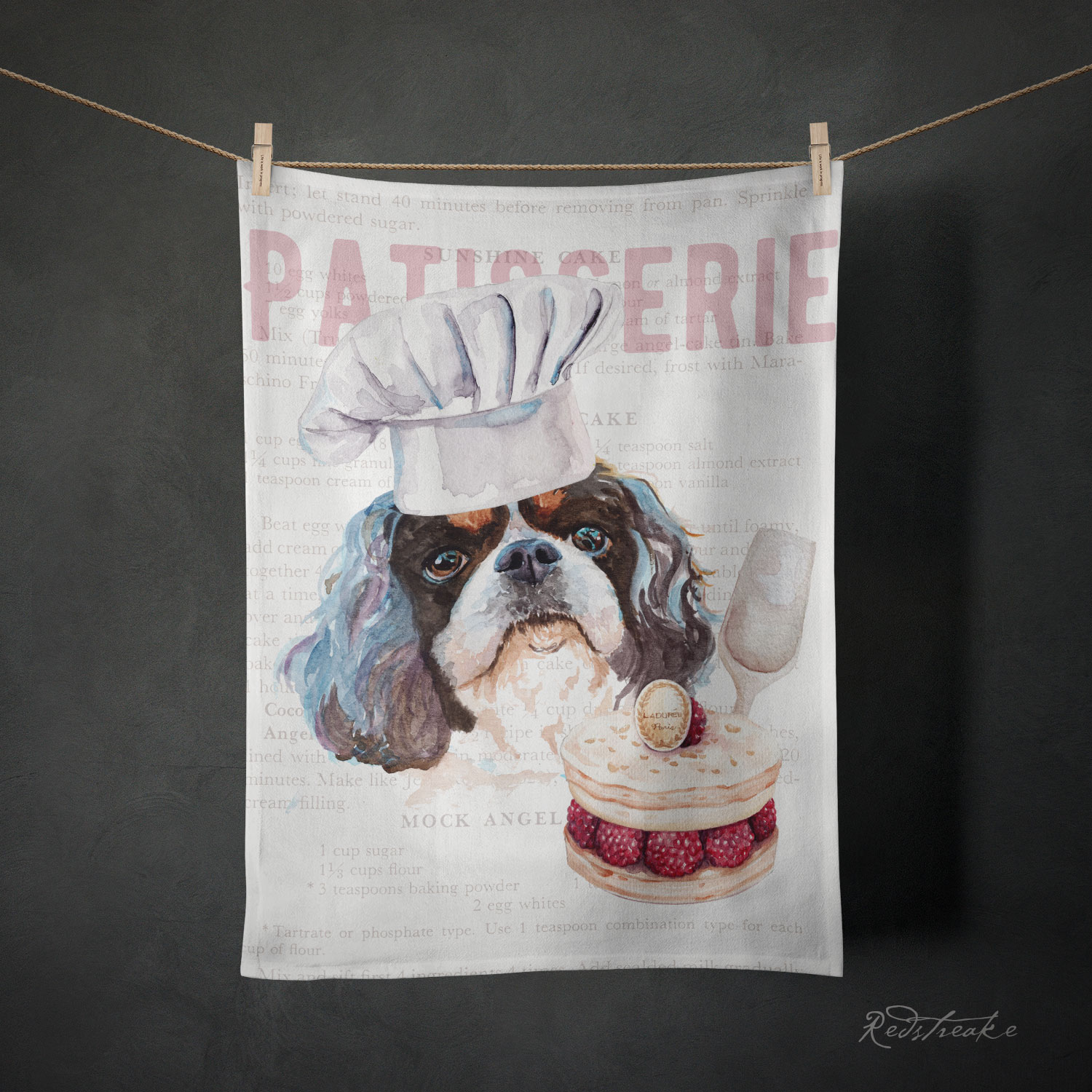 towel_chef_shihTzu_redstreake.jpg